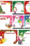 Create Greeting Cards (Christmas) screenshot 1/1