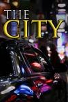 The City screenshot 1/1