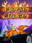 HorseRace screenshot 1/2