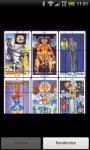 Free Tarot Reading and Horoscope screenshot 3/3