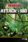 Terror Attack RIO screenshot 1/1