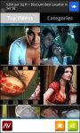 Sherlyn Chopra Hot Videos screenshot 2/4