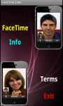 FaceTime Tips screenshot 2/3