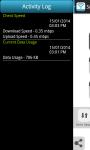 Super WiFi Manager screenshot 3/6