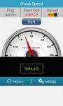 Super WiFi Manager screenshot 5/6