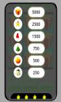 Slot Machine Christmas screenshot 4/6