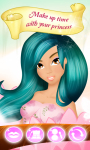 Princess Fairy Spa Salon screenshot 4/6