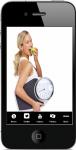 Weight Loss Diet Plan screenshot 1/4