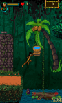 Adventures Of Mowgli screenshot 1/2