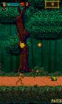 Adventures Of Mowgli screenshot 2/2