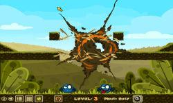 Spiters Annihilation 2 free screenshot 6/6