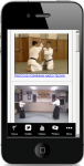 Aikido Guide screenshot 3/4
