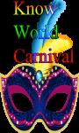 Know World Carnival screenshot 1/3