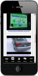 Affordable Hybrid Cars screenshot 3/4