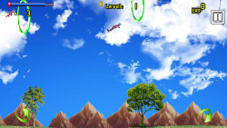 Pilot Modi screenshot 3/4