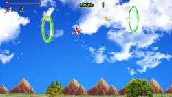 Pilot Modi screenshot 4/4