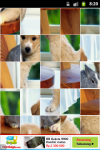Funny Puppy Puzzle screenshot 6/6