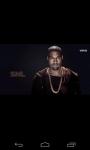 Kanye West Video Clip screenshot 3/6