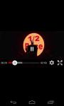 Kanye West Video Clip screenshot 4/6
