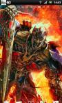 Transformers 4 Live Wallpaper 5 screenshot 1/3