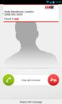 Free Caller ID App screenshot 2/6