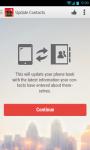 Free Caller ID App screenshot 5/6