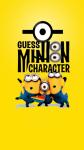 Guess Minion Character screenshot 2/2