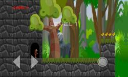 King Kong Advanture screenshot 1/3