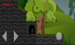 King Kong Advanture screenshot 2/3
