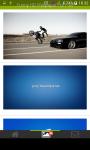 Funny HD Wallpaper For Free screenshot 2/6