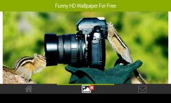 Funny HD Wallpaper For Free screenshot 6/6