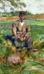 Toulouse Lautrec Art Painting screenshot 1/6