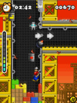 Bloks Mega Builder screenshot 3/4