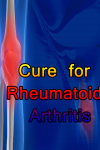 Cure for Rheumatoid Arthritis screenshot 1/3