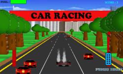 Trial City Racing Extreme screenshot 3/6