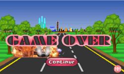 Trial City Racing Extreme screenshot 4/6