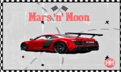 Trial City Racing Extreme screenshot 6/6