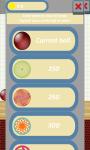 Builder Ball iOS screenshot 2/4