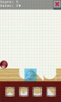 Builder Ball iOS screenshot 4/4
