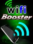 WiFi Booster 2-0 Nokia Only  screenshot 1/3
