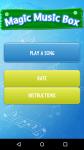 Magic Music Box - Kids Learn Music and Rhythm screenshot 1/3