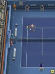 Pro-tennis 2015 screenshot 2/3