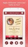 Wedding Invitation Cards screenshot 3/5