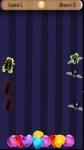 Battle Candy Smasher screenshot 2/6