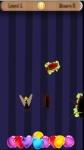 Battle Candy Smasher screenshot 3/6
