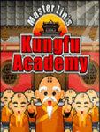 Kungfu Academy z screenshot 2/4