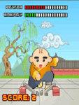 Kungfu Academy z screenshot 3/4