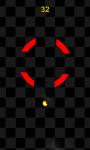 Brake or Crash screenshot 2/4