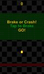 Brake or Crash screenshot 4/4