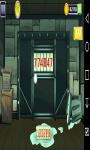 Break_Prison screenshot 2/2